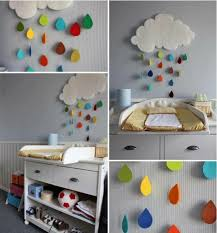 nursery decorating diy ideas beautiful decorating