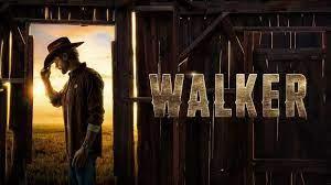 Walker: 1×13