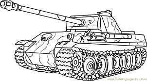 Soldier Coloring Pages Pdf Army Men Coloring Pages Military Coloring