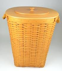 small wicker wastebasket with lid. Wonderful Wastebasket Wicker Wastebasket With Lid Coroasloclub Waste Basket For Small I