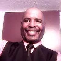 "10+ ""Dwayne Dodson"" profiles | LinkedIn"