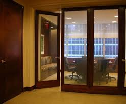 glass office door. Liquid Crystal Switchable Glass In Conf Rm Doors Office Door R