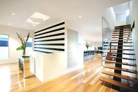 timeless design flooring timeless design flooring view in gallery 3 y modern house with design 8