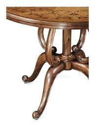 antique foyer furniture. Luxury Furniture Round Foyer Center Table Antique Chairs