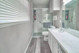 Houston TX Bathroom Remodeling Bath Remodelers Beauteous Bath Remodel Houston