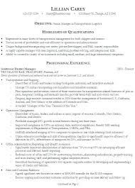 Sample Resume For Tim Hortons. Sample Resume For Tim Hortons Lovely ...
