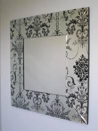 Designer Mirrors Nz Freestyle Mirrors