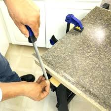 cutting laminate sheet with hand saw formica countertop sheets counter cut s circul