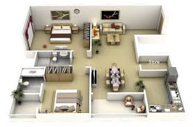 strikingly beautiful 2 bedroom house design ideas 16 bedroom house