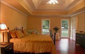 Romantic bedroom paint colors ideas Purple Cool Inspirations Medium Size Cool Romantic Bedroom Paint Colors Ideas Neutral Minimalist New Sitehelpclub Cool Romantic Bedroom Paint Colors Ideas Neutral Minimalist New
