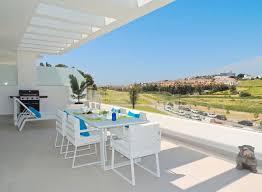 Modern Design Apartment Impressive R 48 Spectacular Modern 48 Bedroom Apartment In New Development