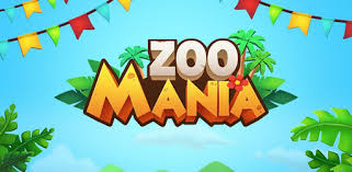 Zoo Mania: 3D Animal <b>Puzzles</b> - Apps on Google Play
