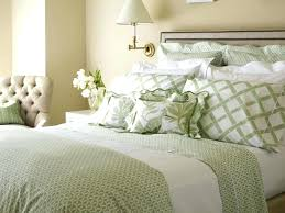 Awesome Chic Bedroom Decor Images - Best idea home design ...