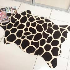 Giraffe Bathroom Decor Popular Panda Bathroom Decor Buy Cheap Panda Bathroom Decor Lots