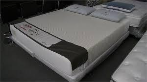 king size mattress. Sealy Embody Meditation King Size Mattress - Floor Model