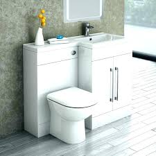 narrow bathroom sink. Narrow Bathroom Sink Excellent Small Space Ideas A