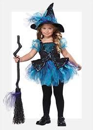 Girlu0027s Costumes Shop All