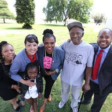 More than just a new name: Cottonwood Road born again as South MLK ...