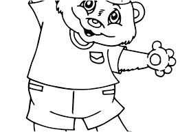 827x609 coloring pages for 2 year olds 4 year old coloring pages coloring