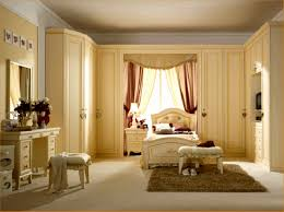 modern bedroom for women. 17 Womens Bedroom Ideas Modern For Women