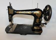 Image result for sewing machine pictures
