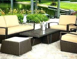 chair cushions target target patio chairs target patio furniture cushions target wicker chair cushions patio chairs target patio patio desk chair cushion
