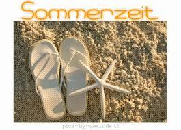 Sommer Gb Pics Sommer Gästebuch Bilder Jappy Bilder Facebook