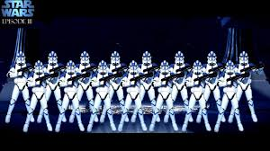 If you're looking for the best clone trooper wallpaper then wallpapertag is the place to be. Wallpaper Star Wars Clone Troopers Kolpaper Awesome Free Hd Wallpapers