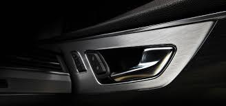 Novem Car Interior Design Inc Home Novem Gmbh