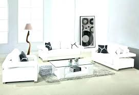 unusual living room furniture. Interesting Furniture Creative Unusual Living Room Furniture On Odd Shaped Placement Funny Couches With