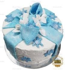 Frozen Theme Archives Cupcakes Birthday Wedding Kids Cakes Gold