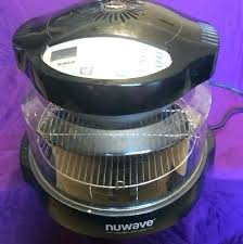 nuwave oven extender ring kit pro plus oven oven pro plus black pro plus oven with extender ring kit nuwave oven pro plus extender ring kit nuwave pro