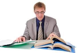 Оформление диссертации образец приложения титульный лист  Правила оформления кандидатской диссертации