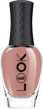 NailLOOK <b>Лак для ногтей Cream</b> Line №068 8,5 мл — купить в ...