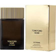 <b>Tom Ford Noir</b> Extreme <b>Eau</b> de Parfum | FragranceNet.com®