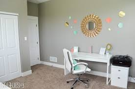 Office craftroom tour Studio Home Tour Part 10 The Office And Craft Room Kwernerdesign Blog Home Tour Part 10 The Office And Craft Room Fantabulosity