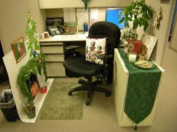 christmas office door decoration. Pictures Of Christmas Office Door Decorating Ideas Small Home Cubicle Decoration Green Theme