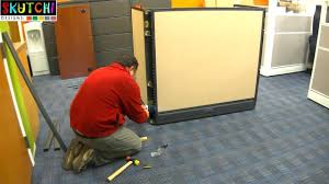 office cube accessories. Office Cubicle Supplies Accessories Call Center Furniture Installation Process By Cube