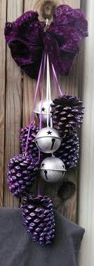 Christmas Decorations Sears 17 Best Images About Pine Cones On Pinterest Ornaments