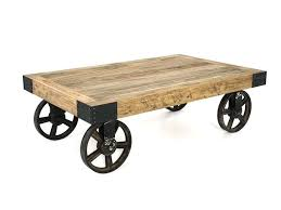 cart coffee table industrial cart coffee table model cart coffee table restoration hardware cart coffee table