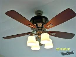 full size of hampton bay chandelier replacement glass shades contemporary ceiling fan elegant furniture amazing fans