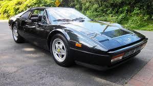 See the latest cars collection for sale in dubai. Find Of The Week 1989 Ferrari 328 Gts Autotrader Ca Ferrari 328 Ferrari Mercedes Benz E350