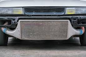 Driving your car without the proper insurance can result in serious consequences. Is It Illegal To Drive Without A Bumper Front Or Rear Answers By State First Quarter Finance