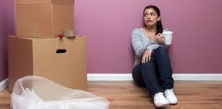 Resultado de imagen para consejos para mudarse