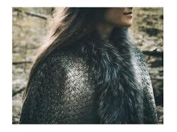 luxury fur coats jackets modern fur and outerwear day furs day furs and luxury outerwear