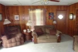 8039 fairview osborn missouri 64474 5 bedrooms bedrooms 1 bathroombathrooms