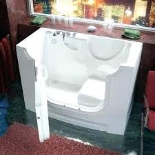new bathtubs costco walk in bathtub walk in bathtub wheelchair accessible walk in bathtub walk in new bathtubs costco
