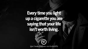 40 Motivational Slogans To Help You Quit Smoking And Stop Lungs Cancer Amazing Quit Smoking Quotes