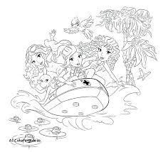 Friends Lego Coloring Pages Coloring Pages For Kids To Print And