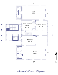 Mansions Floor Plan With Pictures Best Mansion Plans Ideas On Floor Plan Mansion